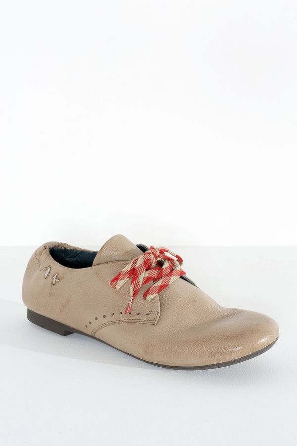 We've been asked for YEARS to come up with a Nancybird shoe! In three wearable colours with super comfortable rubber soles, these go anywhere...