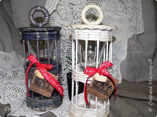 Сердца - гипсовые отливки, патинированы старым золотом, привязаны репсовой новогодней лентой!