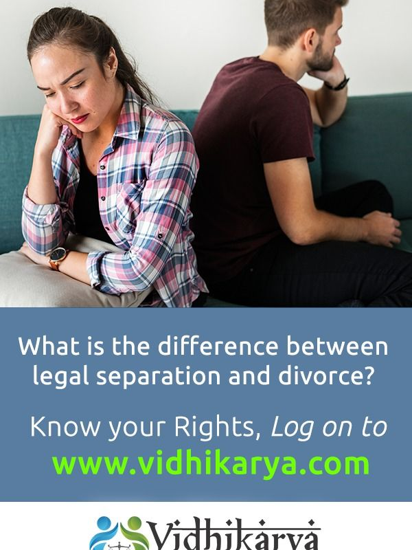 California divorce laws adultery