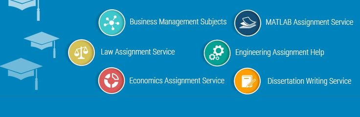 AMS provides getting high-quality dissertation writing help services at the affordable rates. Our subjects range from nursing, management, accounts, statistics, law, finance, engineering, IT, psychology, to name a few. Place your dissertation order with us now! http://www.myassignmentservices.co.uk