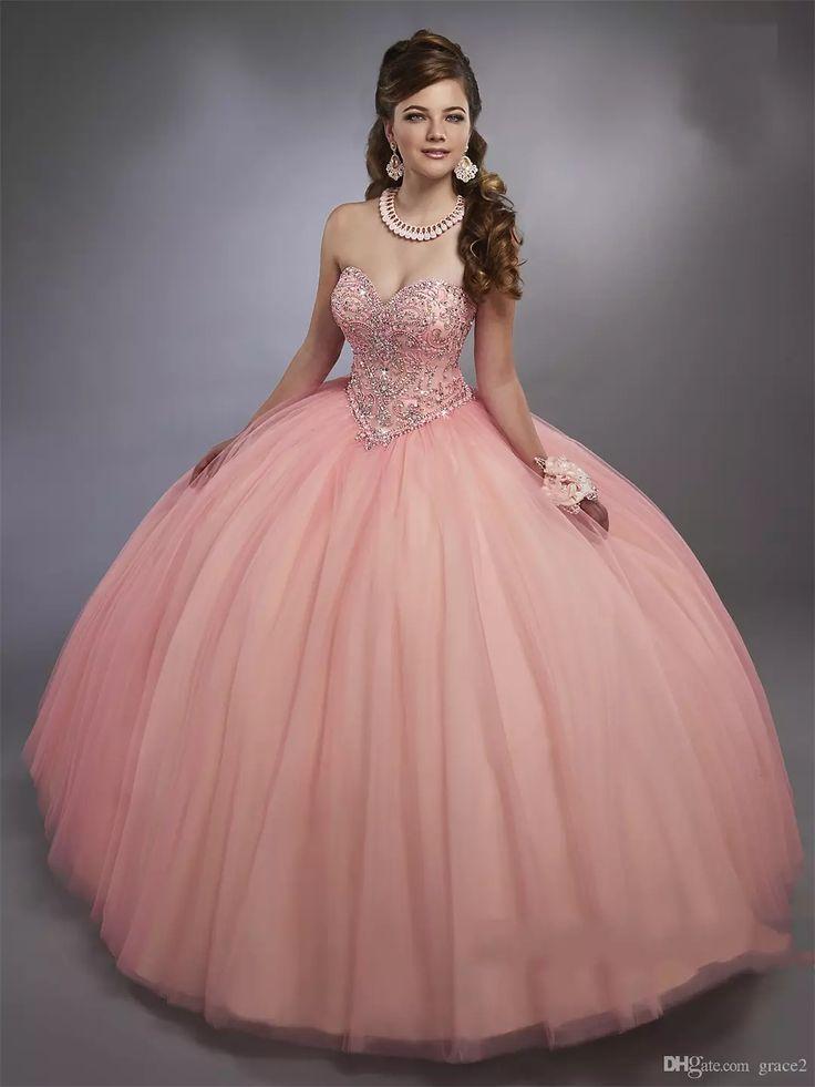 Best 25+ 15 dresses ideas on Pinterest   Xv dresses ...