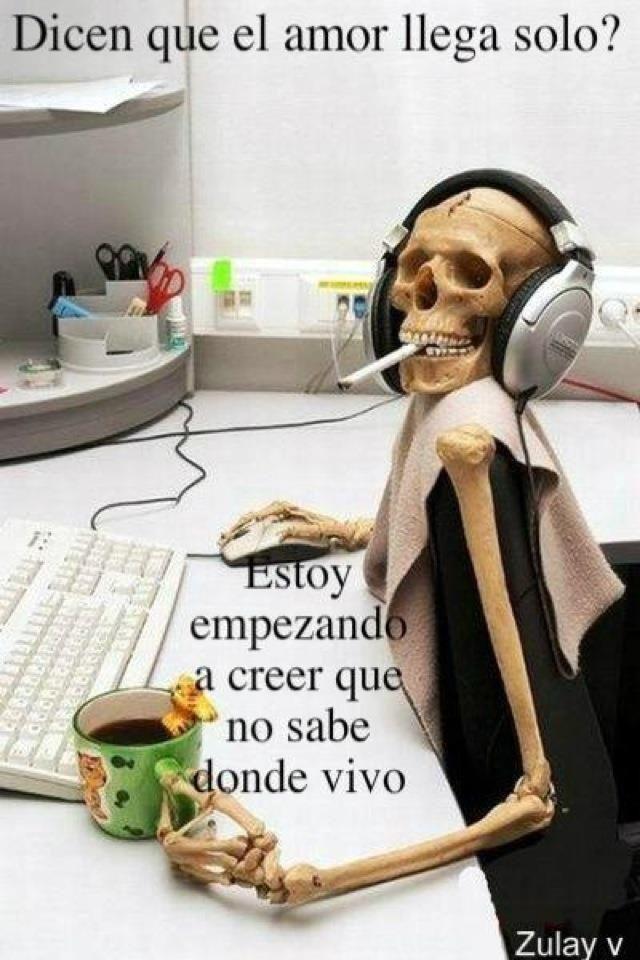 MEMES DE AMOR http://www.gorditosenlucha.com/