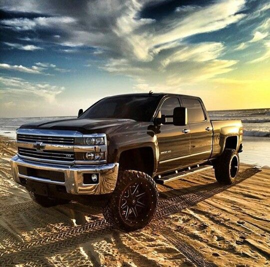 Chevy truck Rim & Tire #Financing http://www.wheelhero.com/topics/Rim--and--Tire-Financing