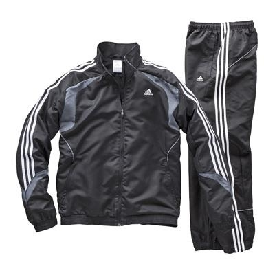Adidas performance Trening din panza adidas Performance barbati marimi S - 2XL - http://www.outlet-copii.com/outlet-copii/magazine-copii/3suisses/adidas-performance-trening-din-panza-adidas-performance-barbati-marimi-s-2xl/ -