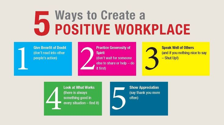 Other, Distinctive Discuss Humorous Quotes Positive Work Environment Quotesgram ~ Occurrence Positive Quotes For Work