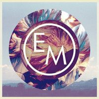 Messy Mix #12 by Eton Messy on SoundCloud
