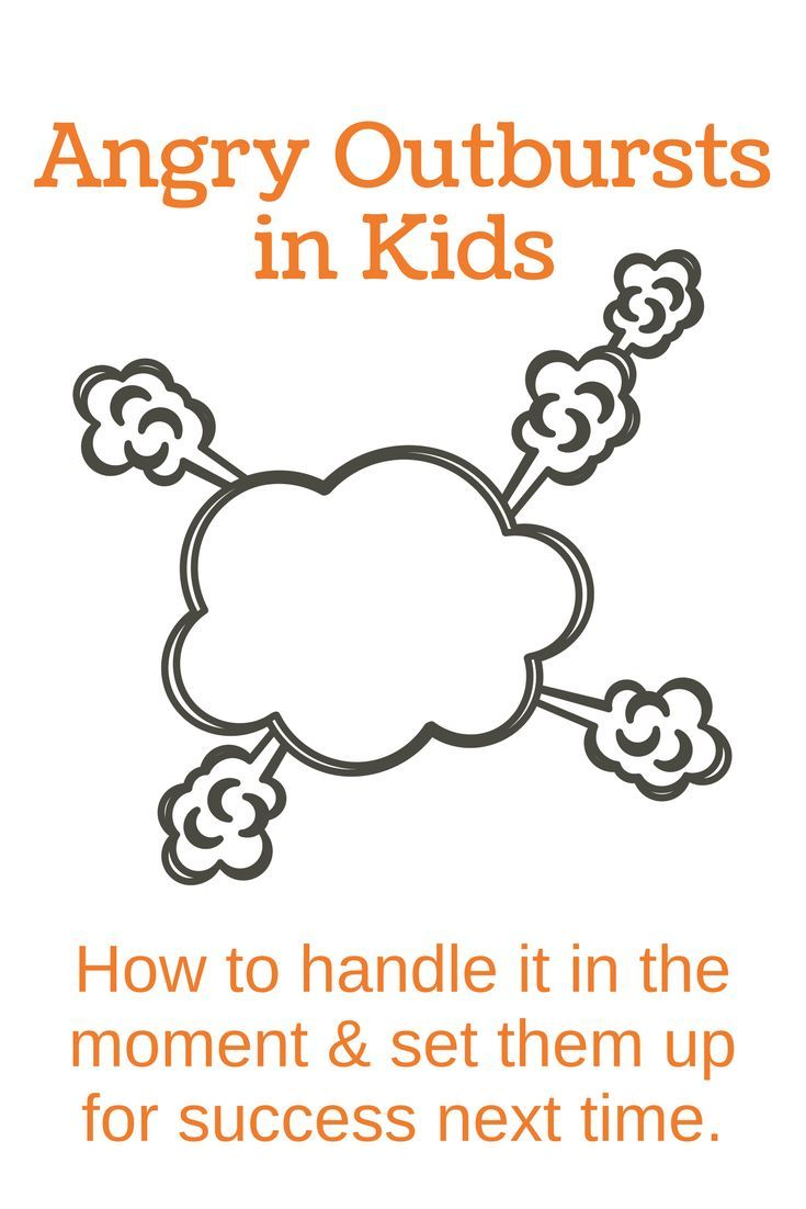 anger in kids, anger management, activities, life skills, coping skills, calm down, ideas, parenting, tips, feelings
