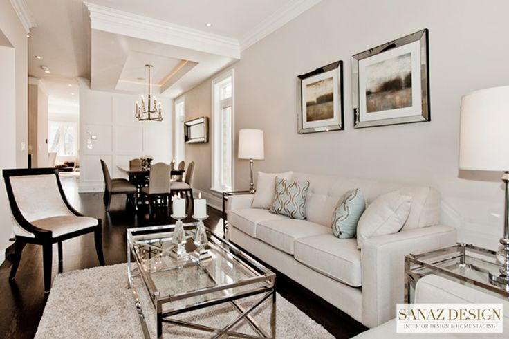 Hire Professional Home Interior Decorator in Toronto http://sanazinteriordesign.wordpress.com/2014/11/11/hire-professional-home-interior-decoration-toronto/