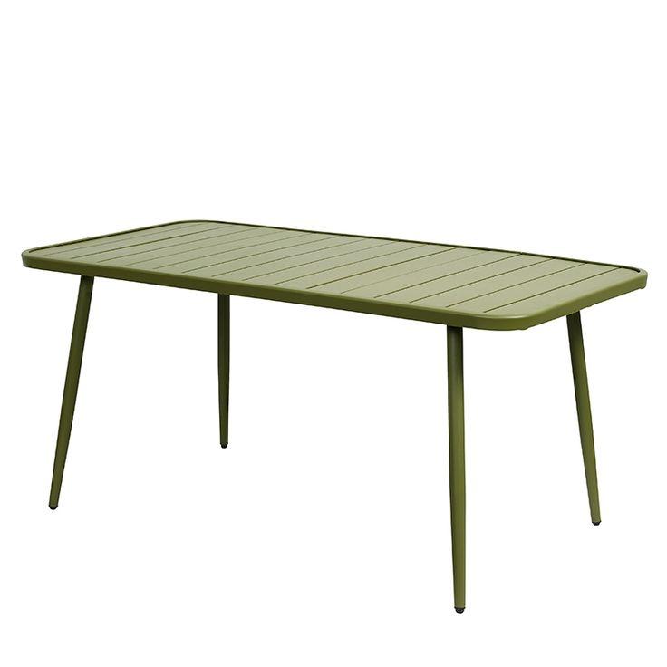 106 besten Garten Tisch Stuhl Liege Bilder auf Pinterest Garten - 20 ideen fur gartenmobel