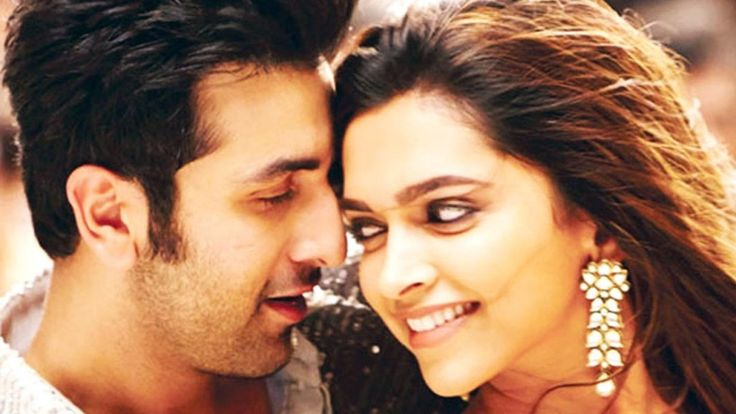 As per Bollywood latest gossip and news, 'Ranbir Kapoor' is in no mood to pick his former girlfriend 'Deepika Padukone', both for his love and professional life.