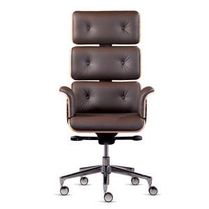 (74) Fab.com Armadillo Executive Chair