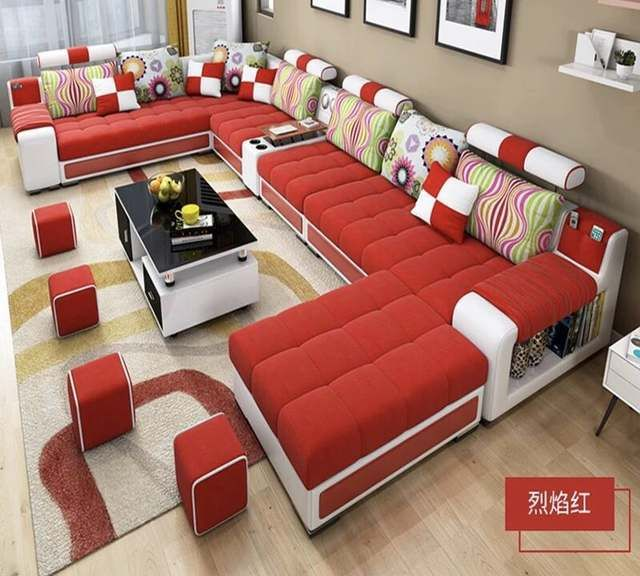 Pin On Furniture Sofa Set