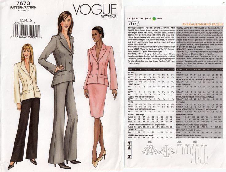 Suits #4