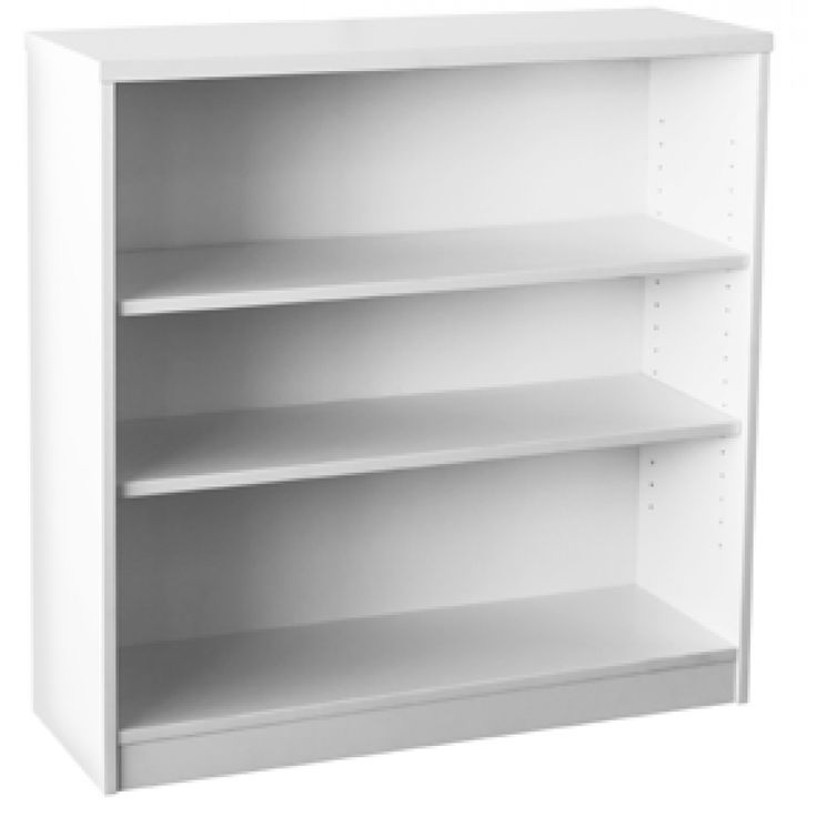 iteam 900 bookcase simple and practical the iteam 900 bookcase is a