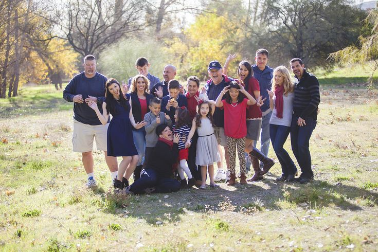Gil Family photo collection by Love Sprung Photography