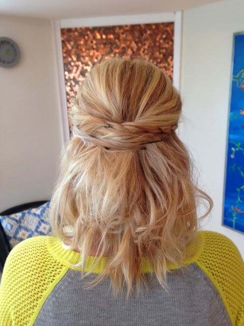 Llw Hair Styles Formal Hairstyles For Long Hair