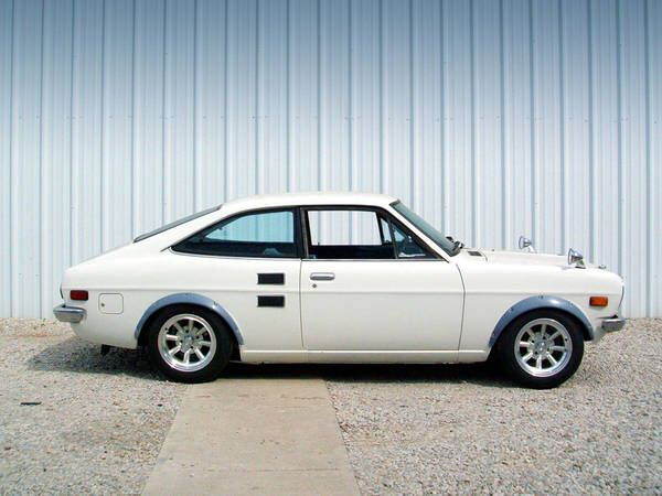 44 best images about datsun sunny coupe on Pinterest ...