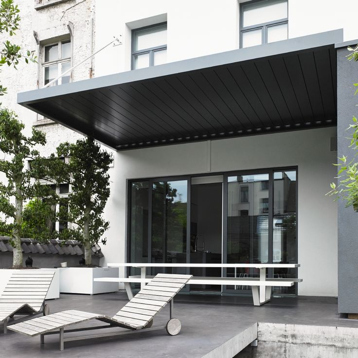 algarve by renson pergola renson outdoor creative room pinterest algarve by and pergolas. Black Bedroom Furniture Sets. Home Design Ideas