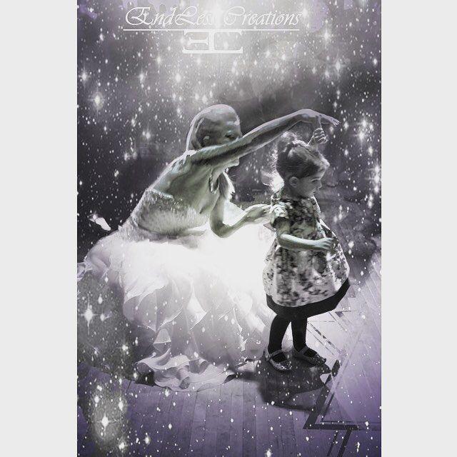 Fairy tales really do come true #fairytail #beautful #weddingday #wedding #dancing #memories #magical #weddingdress #creativephotography #creativephoto #artistic #imagination #canon60d #adobephotoshopcs3 #toronto #palaisroyaltoronto