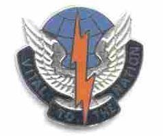 1101st Signal Brigade