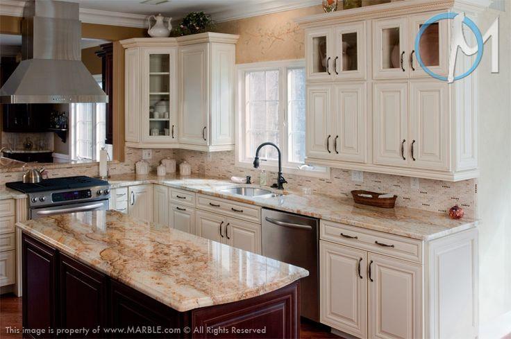 43 Best Images About Granite On Pinterest Granite