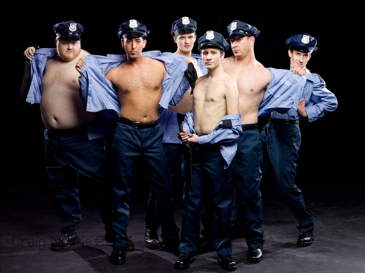 the full monty - Google Search