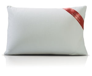 Queen Size Restora Latex Pillow by Rejuvenite $79