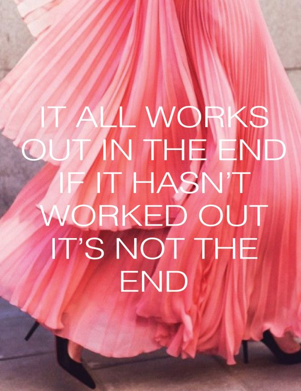 More print and keep inspiration quotes here http://www.thestyleinsider.co.nz/20-print-keep-quotes-happy-2014/#.Ut2b8P1S5T4