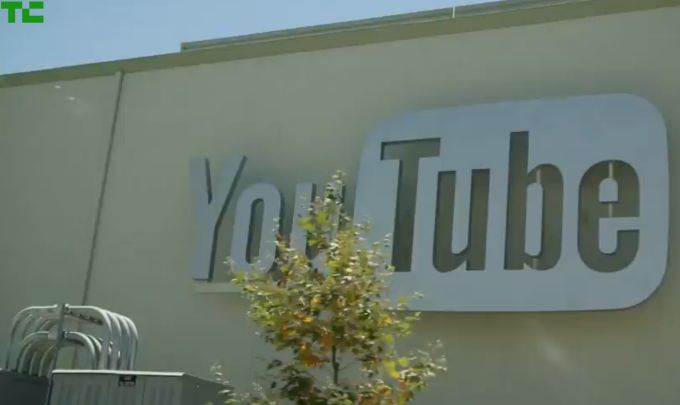 YouTube's New Creator Tools Include Donations, Fan-Submitted Subtitles, And A Mobile Creator Studio App   TechCrunch