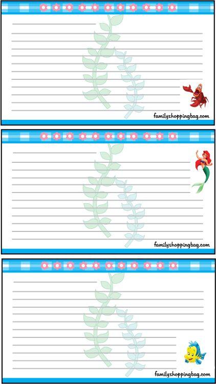 225 besten papier lettre Bilder auf Pinterest | Buchstaben ...