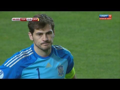 #2016 #720p #casillas #euro #hd #High-definitionTelevision(AccommodationFeature) #home #iker #IkerCasillas(FootballPlayer) #Quali... #qualification #ronaldo #TelevisionProgram(MediaGenre) #UEFAEuro2016(Event) #ukraine #vs Iker Casillas vs Ukraine (Home) Euro 2016 Qualification HD 720p