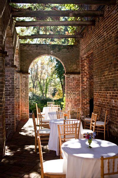 Best 25 Barnsley Gardens Ideas On Pinterest Savannah Georgia Wedding Venues Barnsley And