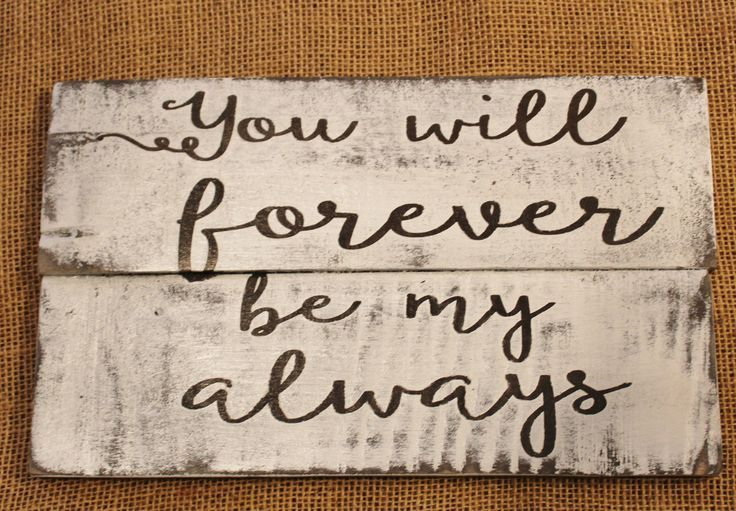 35th Wedding Anniversary Gifts For Wife: Best 25+ Anniversary Poems Ideas On Pinterest