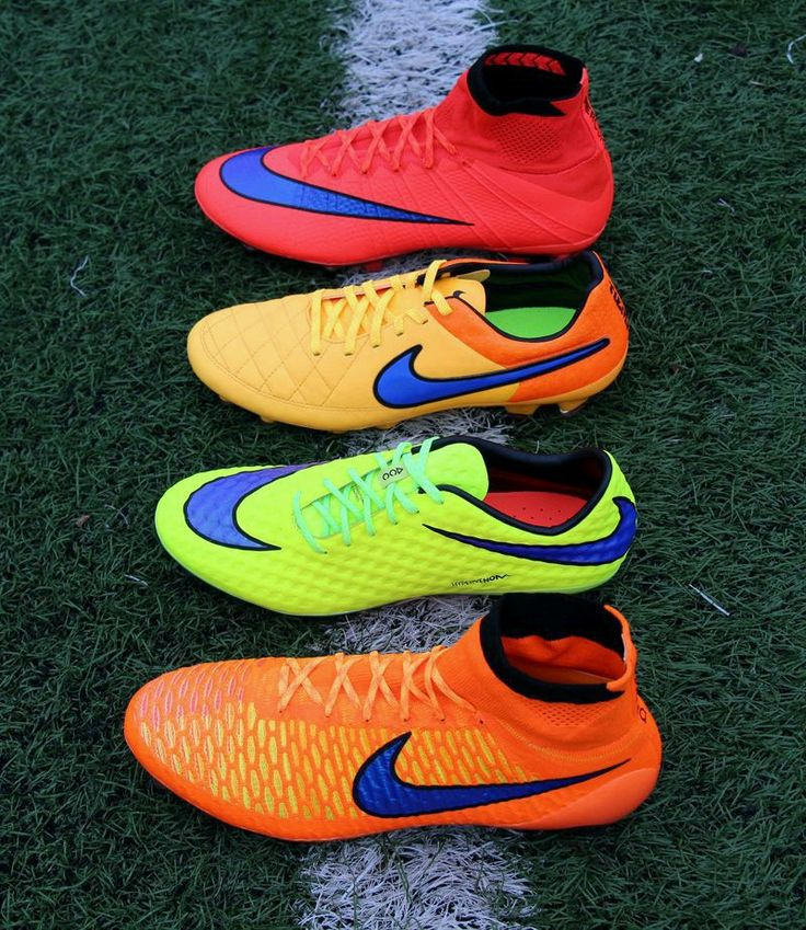 nike football x boots nike training videos