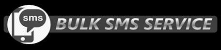 Dove Soft, a #1 bulk SMS marketing company in Mumbai, India provides flexible bulk SMS packages to best suit individual   client requirements. The company provides the bulk SMS service with a higher end interface to send & receive messages   instantly. The service includes sending bulk SMS through Dove Soft c panel or through API or SMPP.