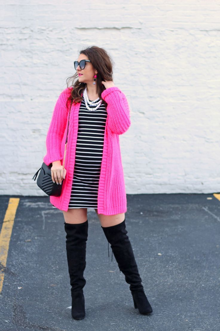 Best 25+ Neon party outfits ideas on Pinterest | Glow ...