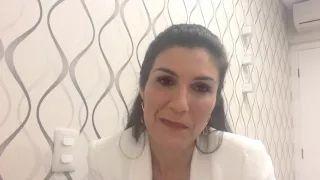 Sinéia Rosa - YouTube