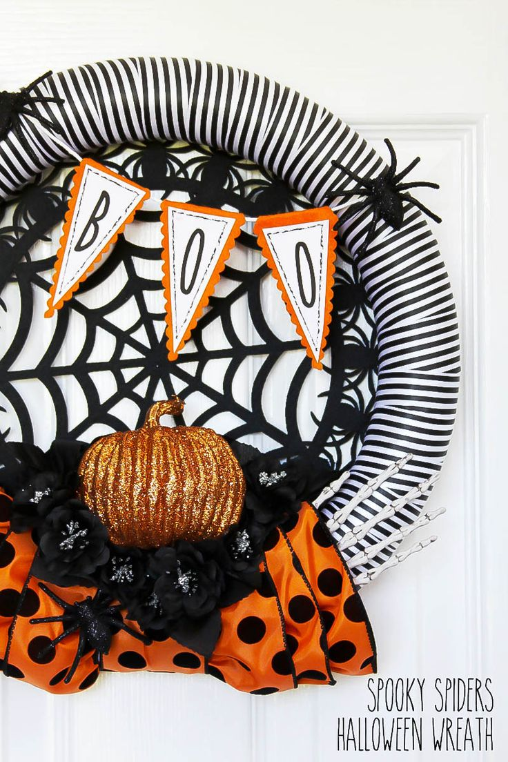 Best all for halloween ideas on pinterest holidays halloween
