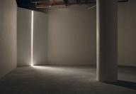 Galerie Die Aktualität des Schönen..., Jan Prošek a Jan Krtička