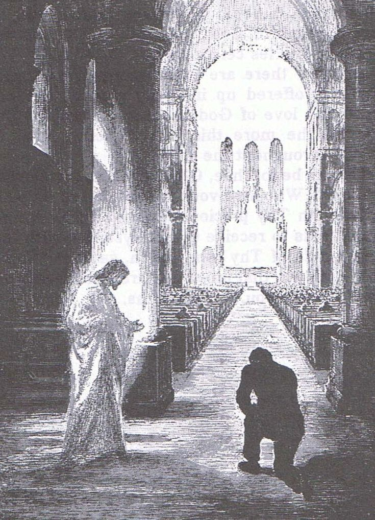 485 best CATHOLIC MASS images on Pinterest Catholic mass, Catholic - best of catholic in good standing letter