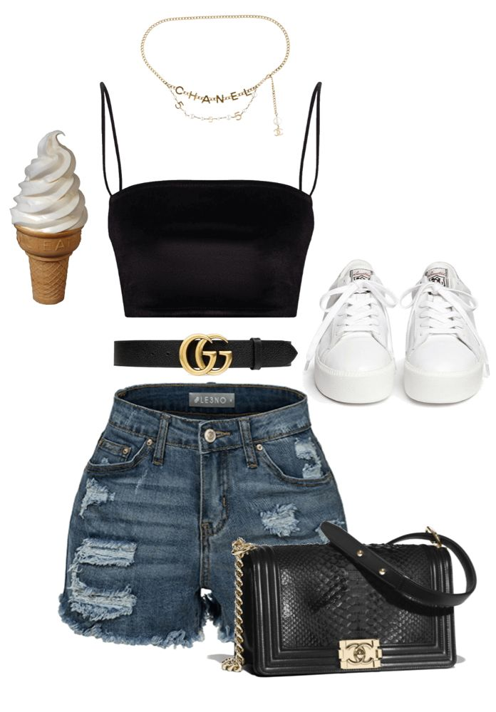 Date created by itslorenavalentina on ShopLook.io perfect for Weekend. Visit us to shop this look.