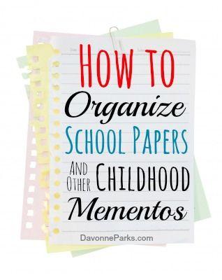 Schools as organisations essay help