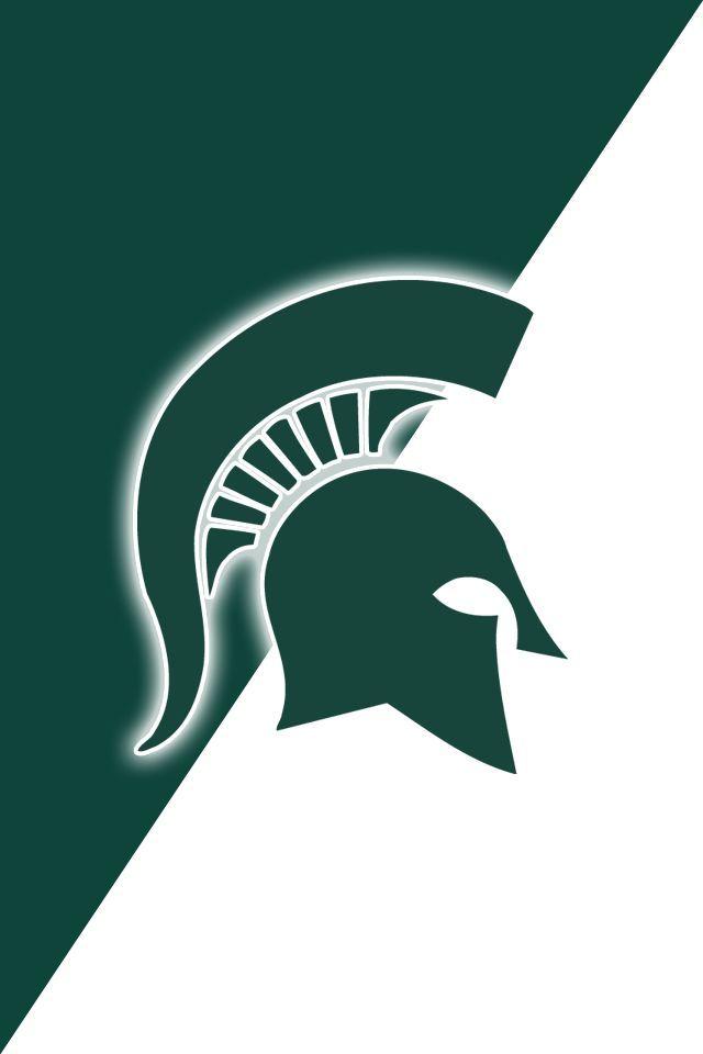 Found On Bing From Www Pinterest Com Michigan State Football Michigan State Michigan State Logo