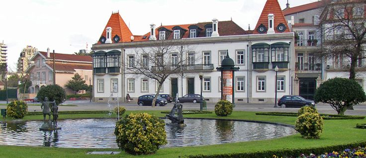 As casas famosas de 7 escritores portugueses  #casadefamosospordentro #casafamosas #casasdeartistas #casasdeartistasfamosos #casasdeescritores #casasdefamosos #casasfamosas #casasfamosos #escritoresportugueses #verfotosdecasasdefamosos