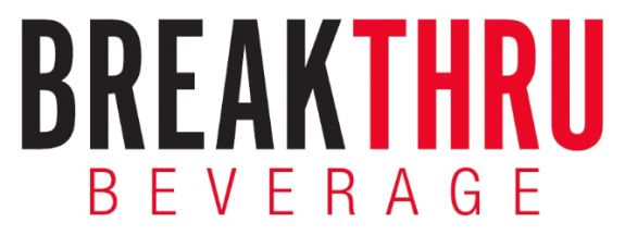 Breakthru Beverage acquires craft beer distributor, C.R. Goodman