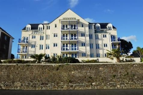 Retirement Properties For Sale in Cornwall - Rightmove