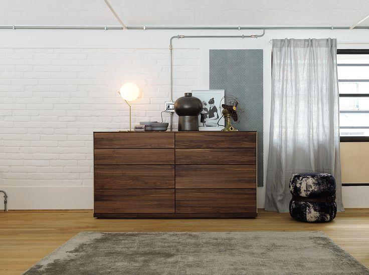 31 best Team7 - Wohnen und HomeEntertainment images on Pinterest - team 7 küchen preise