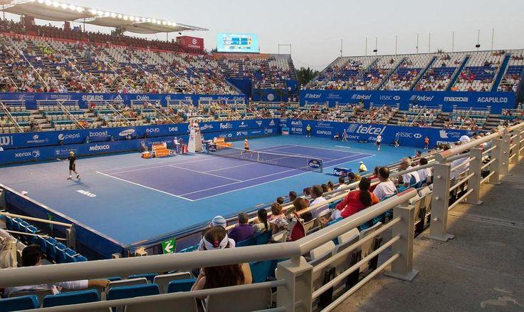 ] LOS CABOS, BC. * 02 de agosto de 2017. El Economista Los dos torneos de tenis más importantes del país: el Abierto Mexicano de Tenis (Open 500) y el Abierto de Los Cabos (Open 250) han generado en el 2017 una derrama económica de 810 millones de pesos de acuerdo con datos obtenidos de por los...