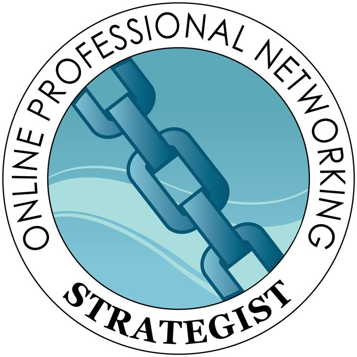 Nurse Practitioner Resume Word Best  Professional Resume Writers Ideas On Pinterest  Resume  Resume Example For College Student Excel with Resume For Students With No Experience Pdf Kristin S Johnson Owner Of Profession Direction Llc Is A Certified  Online Professional Networking Strategist Through The Academies Cover Letter Vs Resume Pdf