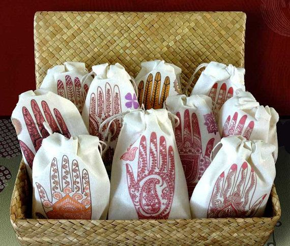 Wedding Gift Ideas Pakistan : party favours wedding favours wedding decor wedding ideas mehendi ...